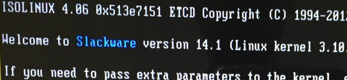 JE1SGH BLOG TLS1.2